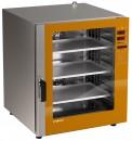 Печь конвекционная PRIMAX PDE-410-HD
