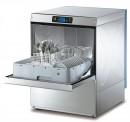 Посудомоечная машина COMPACK SMART SM45TH