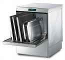 Посудомоечная машина СОМРАСК Х82Е