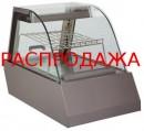 Витрина холодильная UNIS COOL KENTUCKY COLD 1GN